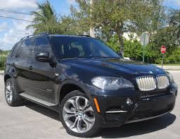 2011 X5 50i 2011 Bmw X5 50i Awd Aut Trans 4 4l V8 Clean 107k Mls Sport Pkg No Reserve Ebay Link Bmw Bmw X5 Bmw Car