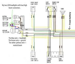 dodge wire diagrams dodge wiring diagrams