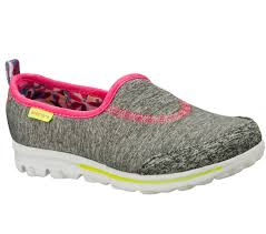 sketchers girls shoes. skechers girls shoes sketchers