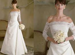 discount wedding dresses dallas. design your own wedding dress discount dresses dallas s