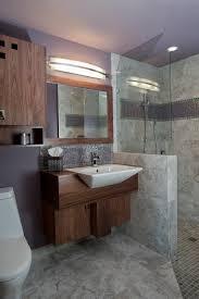 mid century modern bathroom lighting. Bathroom:Simple Mid Century Bathroom Lighting Amazing Home Design Fresh In Interior Ideas Modern I