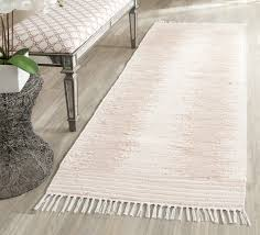 room flat weave area rugs roselawnlutheran beige ivory safavieh montauk hand woven western dining leather rug local s plush for living rustic