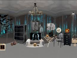 office halloween decorations scary. large size of office2 kitchen furniture 3d design bedroom designs interior group breathtaking virtual office halloween decorations scary y