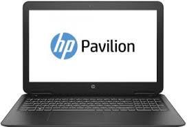 Купить <b>ноутбук HP Pavilion Gaming</b> 15-bc305ur (Intel Core I5 ...