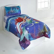 little mermaid twin bed set toddler bedding set beautiful girl s little mermaid twin little mermaid twin bed set