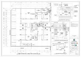 portfolio wiring diagrams wiring library electrical drawings by ronaldojimenez portfolio portfolio portfolio