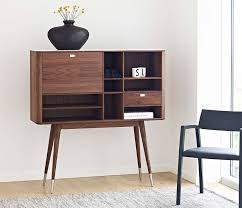 new danish furniture. New Retro Furniture Always Start With A Piece Of That Is Well Made The Living Danish
