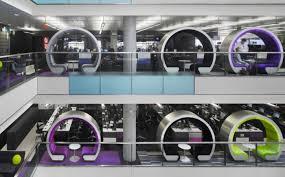 bbc north 1 bbc sydney offices office