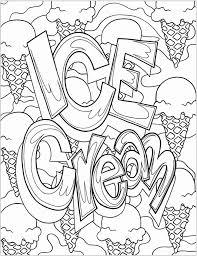 Colora I Disegni Disegni Per Bambini Immagini 70 Singolo Disegni