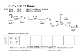 bu engine wiring diagram parts diagram auto parts diagrams parts bu engine wiring diagram engine diagram unique golf wiring diagram wiring diagram engine diagram 2000 chevy