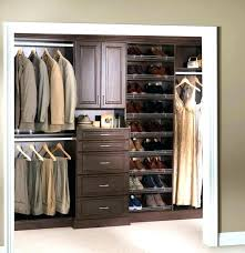 rubbermaid closet storage s organizer installation instructions design shelves