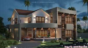 Small Picture 28 Home Design Images 2015 Download Home Design 2015