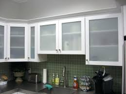 replacing cabinet doors cost large size of kitchen cabinet doors kitchen doors and drawer fronts cabinet