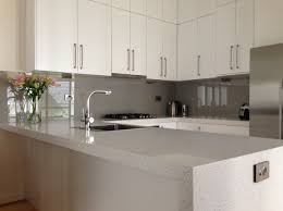 New Kitchen New Kitchens Adelaide Alluring Kitchens Adelaide