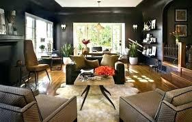 furniture configuration. Living Room Modest Furniture Configuration In With Arrangement Ghanko Com I