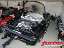 acura nsx 2005 engine. turp_0809_01_zfactor_x_racing_acura_nsxacura_nsx_engine_bay acura nsx 2005 engine