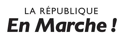 Fichier:Logo-LREM-noir.png — Wikipédia