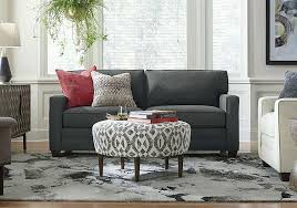 living room ross furniture pany