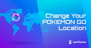 How To Change Your Location in Pokemon GO [Super Easy Hack]