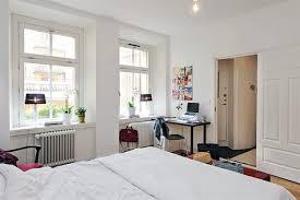 Small Bedroom Desk Furniture Desk Ideas For Small Apartment Hostgarcia