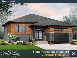 cottage modular homes floor plans best of double wide mobile homes factory expo home center double