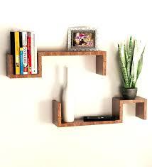 wall wood shelves wood shelf with hooks wood shelf wall wood shelves for walls amazing wooden wall wood shelves