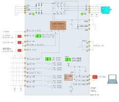 danfoss wiring diagram y plan wiring diagram danfoss wiring Danfoss Fridge Thermostat Wiring Diagram danfoss vfd wiring diagram wiring diagram danfoss wiring diagram y plan Single Phase Contactor Wiring Diagram