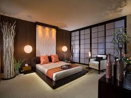 bedroom  lavish special theme oriental japanese master bedroom