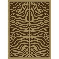 leopard print area rug decoration cream throw rug cheetah carpet runner antelope print