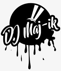 Dj Logo Design Png Dj Logo Design Disc Jockey 1266x1379 Png Download Pngkit
