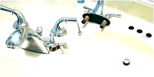 how to replace bathtub valve once install spout installing faucets diverter faucet parts insta