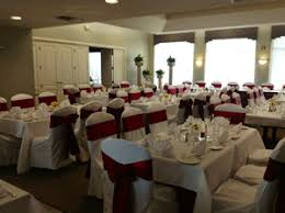 other wedding venues in brandon valrico fl can t pare to buckhorn springs golf country club