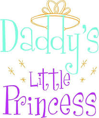 Daddy's Little Girl Quotes Beauteous Daddy's Little Girl Quotes Bing Images Daddy's Little Girl