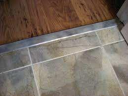 Tile Flooring In Kitchen Types Of Kitchen Flooring Stone Flooring This Kitchen Shows How