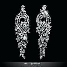 chandelier diamond earrings edgy cool chandelier earrings google search diamond chandelier earrings costco chandelier diamond earrings