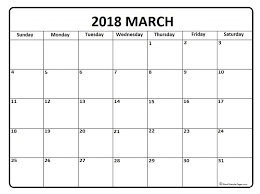 Printable Appointment Calendar 2015 Appointment Calendar Template Free Curriculum Vitae Cv