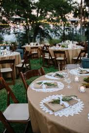diy backyard wedding reception ideas. stunning small backyard wedding reception ideas 55 you39ll love happywedd diy e