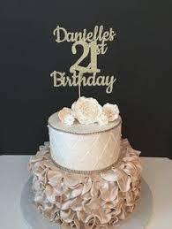 21st Birthday Cakes For Women Birthdaycakeforgirlgq