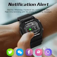 Microwear 2019 New <b>Smartwatch X12</b> Sport Watch for Both Men ...