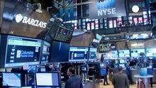 Нью Йоркская Фондовая Биржа Реферат нью йоркская фондовая биржа реферат 31 results