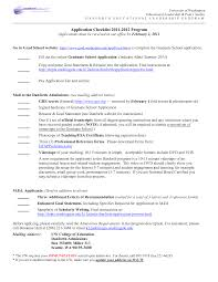 resume for mba admission format cipanewsletter mba candidate resume template mba format school resumes admission