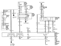2011 ford f550 wiring diagram data noticeable releaseganji net 2011 ford edge wiring diagram at 2011 F350 Wiring Diagram