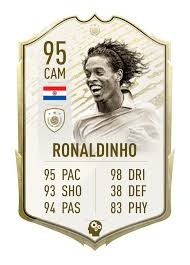 That would be an illegal card. : FIFA