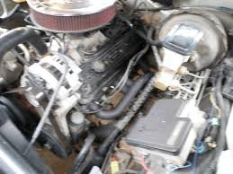 The LS OBS...5.3 swap into 95 C1500 build thread. | TexAgs