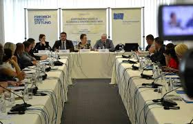 round table compatibility requirements for membership in the european union and nato