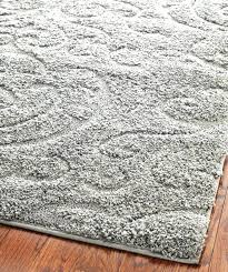 beige area rugs 5x7 grey rug awesome captivating gray 7 x modern beige area rugs 5x7