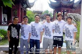 invictus gaming dota 2 complete roster first photo shirt