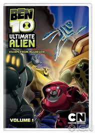 cartoon network india ben 10 ultimate alien games to play cartoon ankaperla