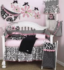 nursery bedding by cotton tale designs girly