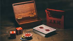 expert playing card company. Exellent Card Royal Zen Playing Cards Red  Magic To Expert Card Company